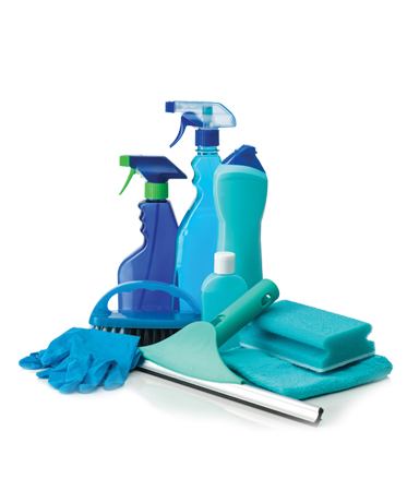 Cleaning Service Corona
